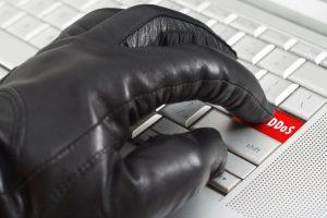 TheMerkle_DDoS Attacks
