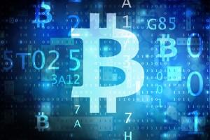 TheMerkle_Bitcoin Ethereum