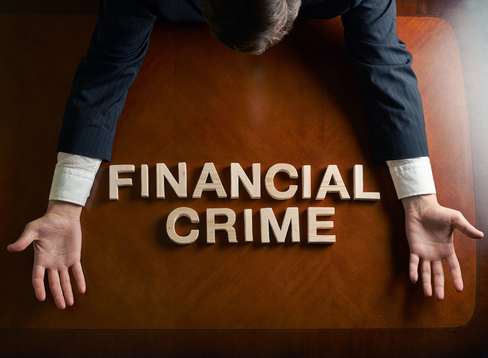 TheMerkle_Financial Crime