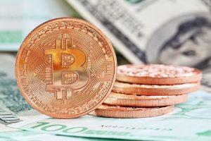 TheMerkle_Deep Web Bitcoin