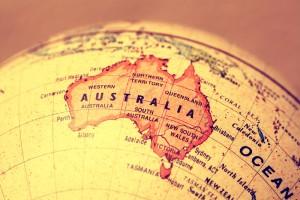 TheMerkle_Australia