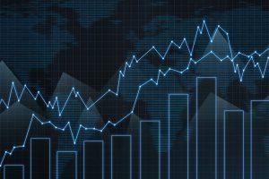 TheMerkle_Exchange Trading