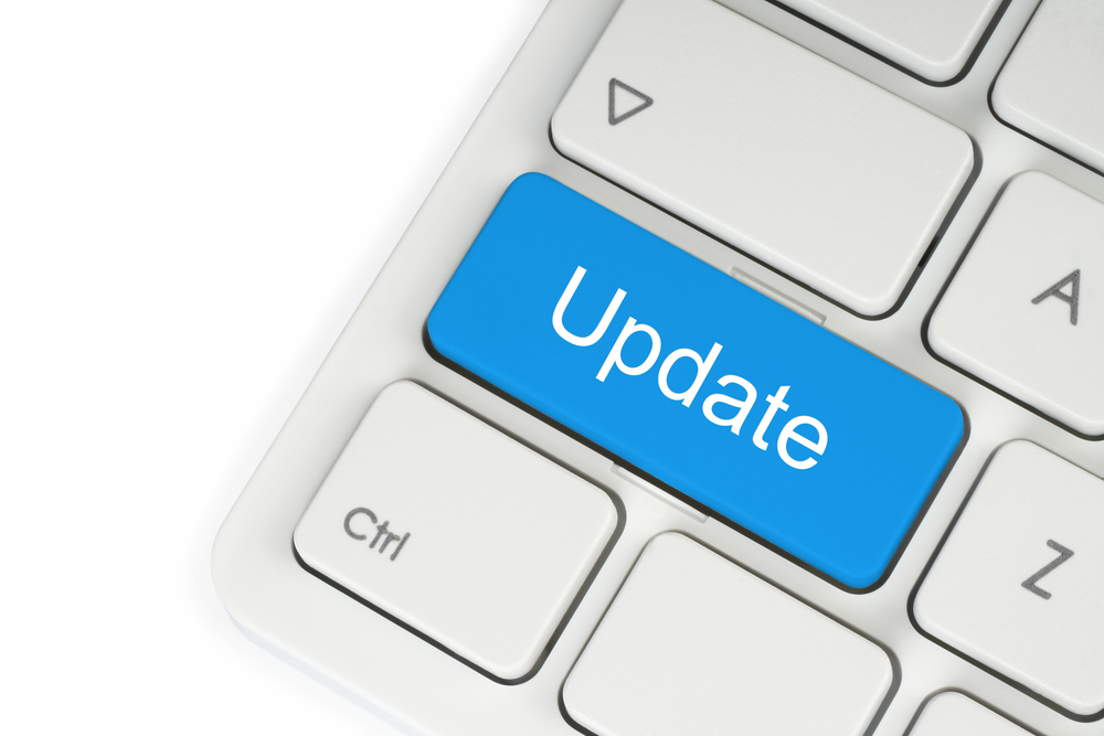 TheMerkle_Updates