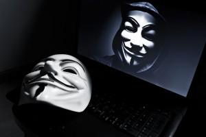 TheMerkle_Anonymous
