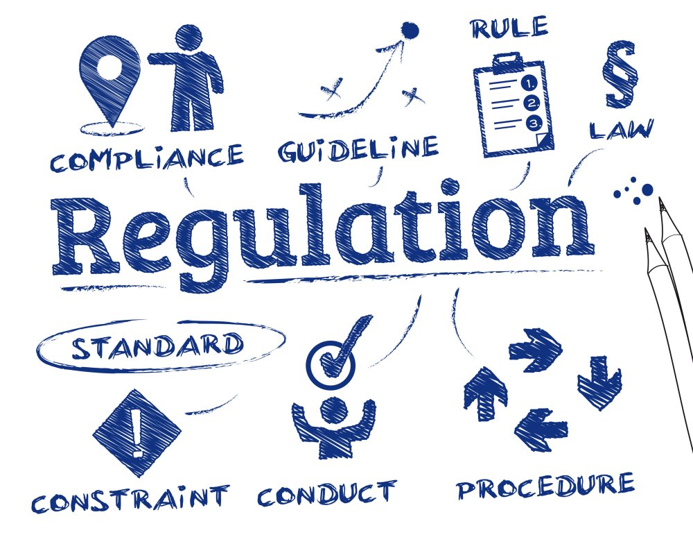TheMerkle_Regulation