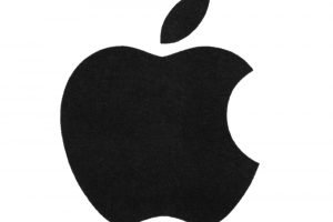 TheMerkle_Apple