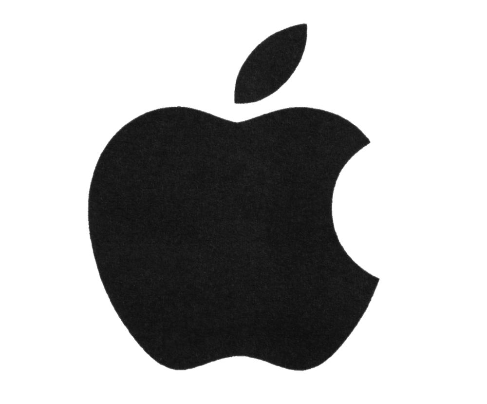TheMerkle_Apple