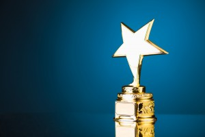 TheMerkle_Blockchain Awards
