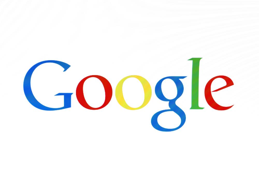 TheMerkle_Google