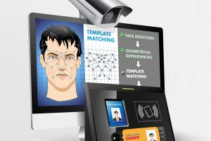 TheMerkle_Authentication Password Biometrics