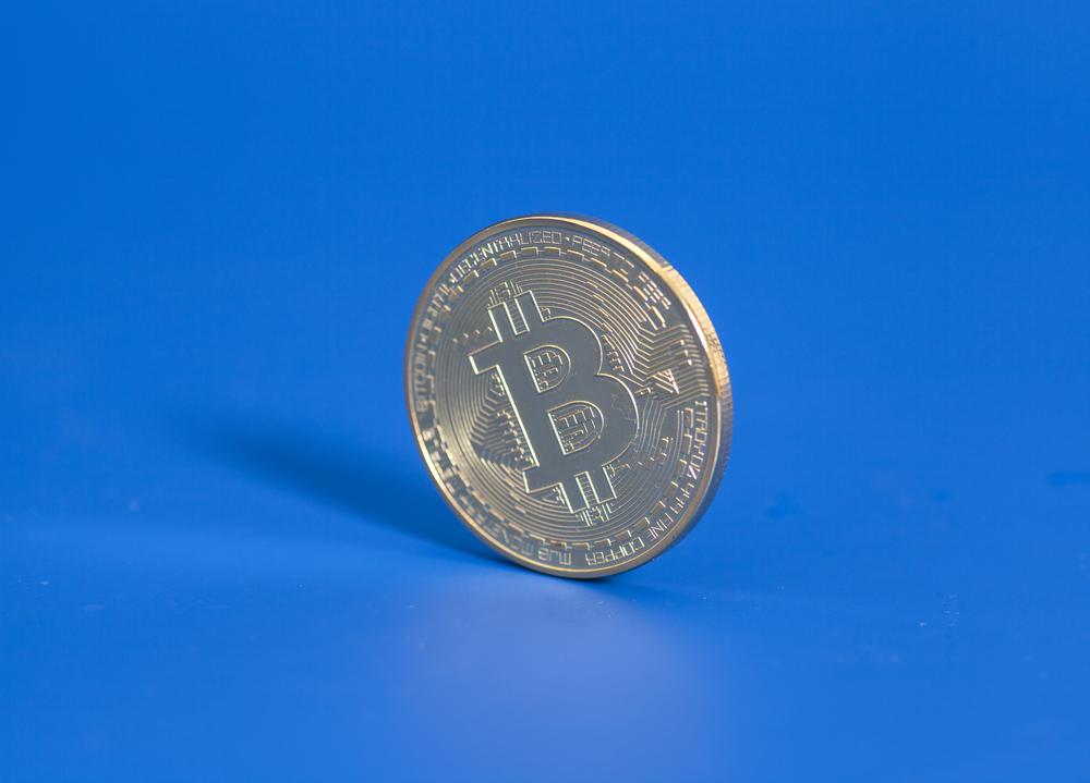 TheMerkle_Bitcoin Vanity Address