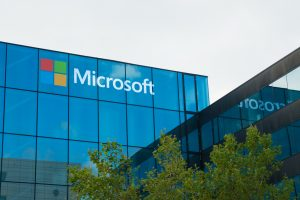 TheMerkle_Microsoft