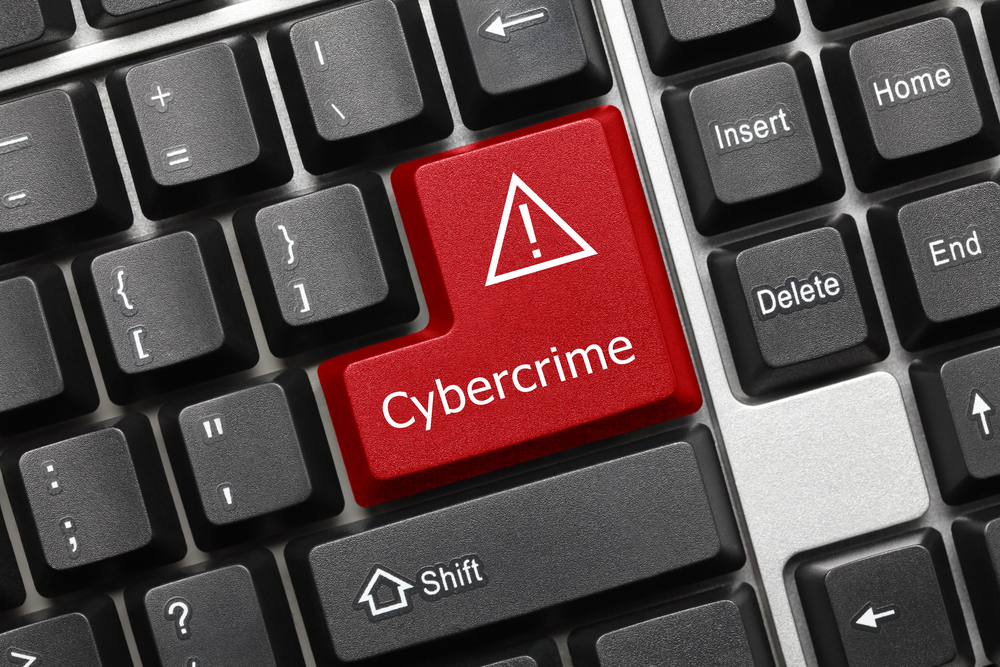 TheMerkle_Cybercrime