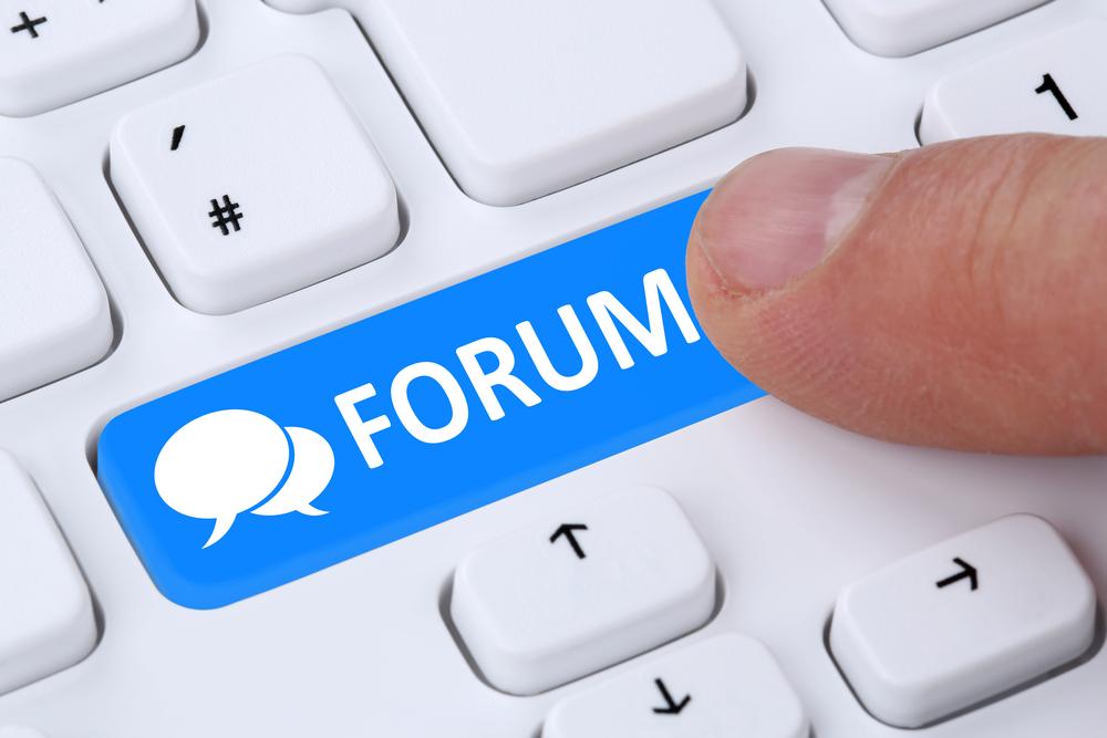 TheMerkle_Blockchain Forum