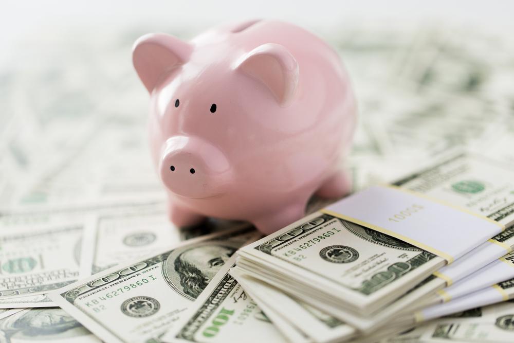 TheMerkle_Financial Players