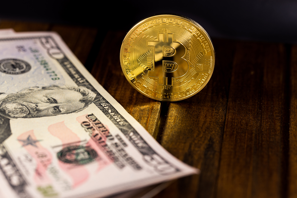 TheMerkle_Bitcoin Development Gavin Andresen