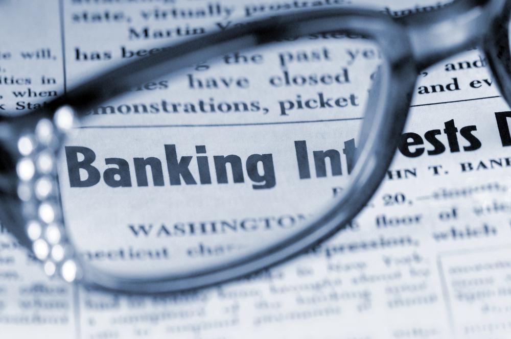 TheMerkle-Tradiitonal Finance Regulation