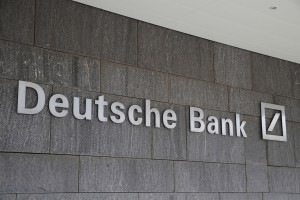 TheMerkle_Deutsche Bank
