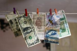 TheMerkle_Counterfeit Money