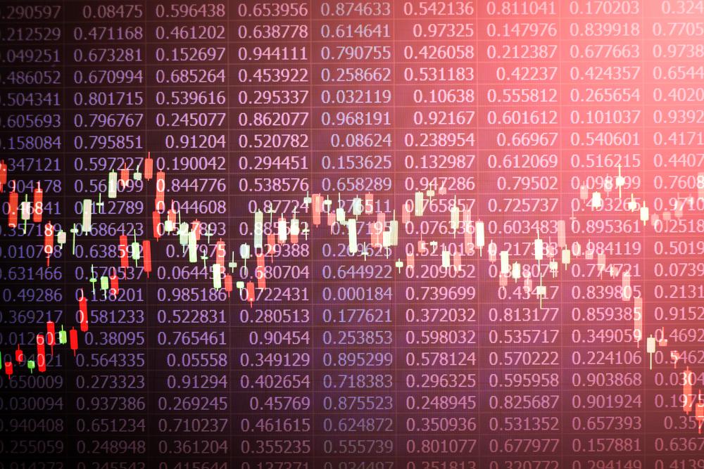 TheMerkle_Margin Trading Position Settlement