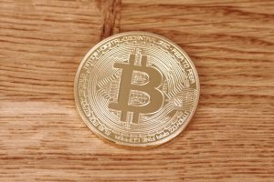 TheMerkle_Bitcoin BIP151
