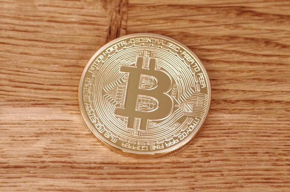 TheMerkle_Bitcoin BIP151