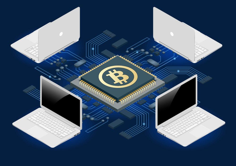 TheMerkle_Bitcoin Adopter