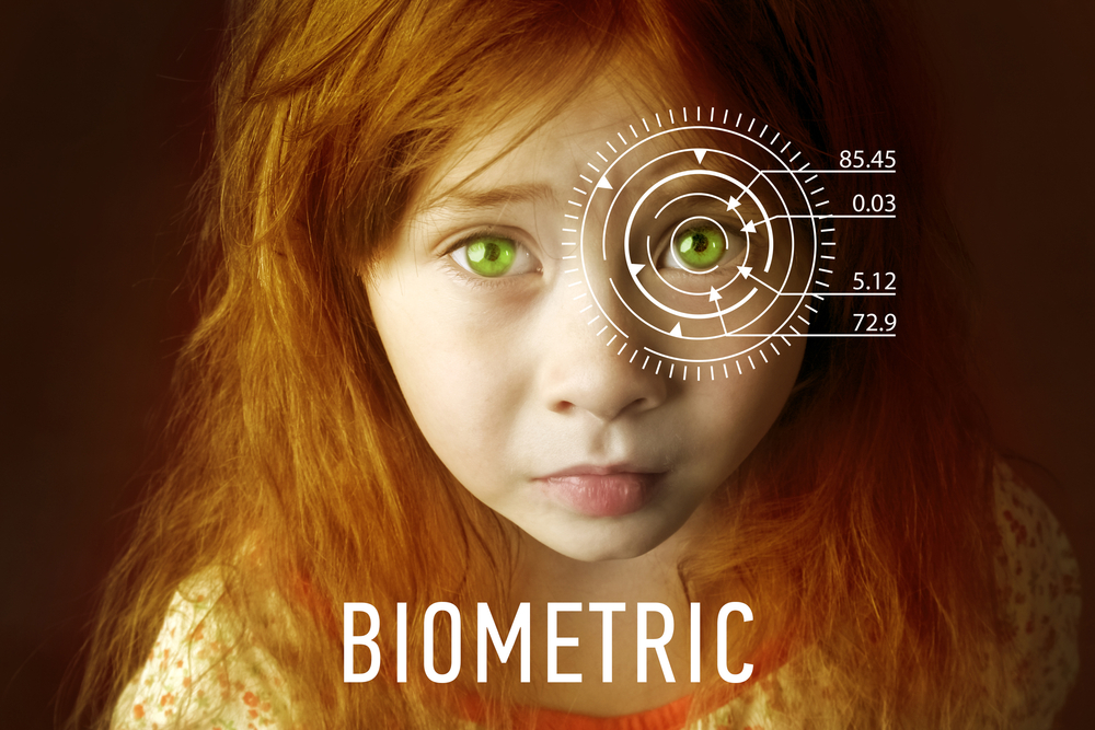 TheMerkle_Biometrics