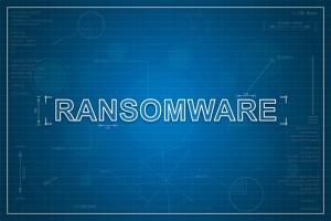 TheMerkle_Bitcoin Ransomware Locky