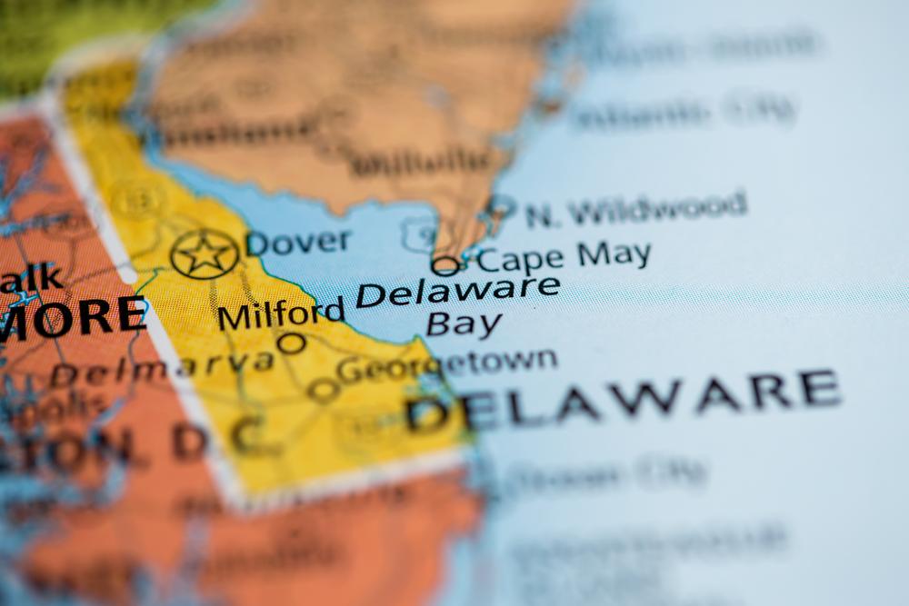 TheMerkle_Delaware
