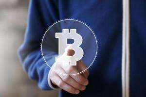 TheMerkle_Bitcoin Discussion