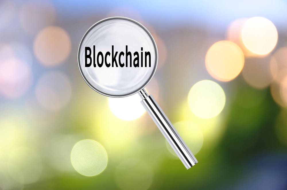 TheMerkle_Senate Blockchain Recordkeeping
