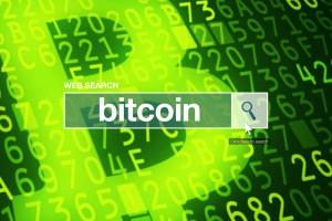 TheMerkle_Bitcoin Satoshi Nakamoto