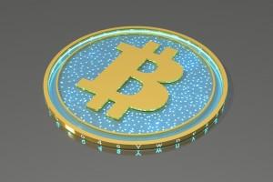 TheMerkle_Bitcoin Wallet Scam