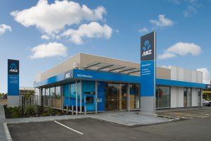 TheMerkle_ANZ Bank