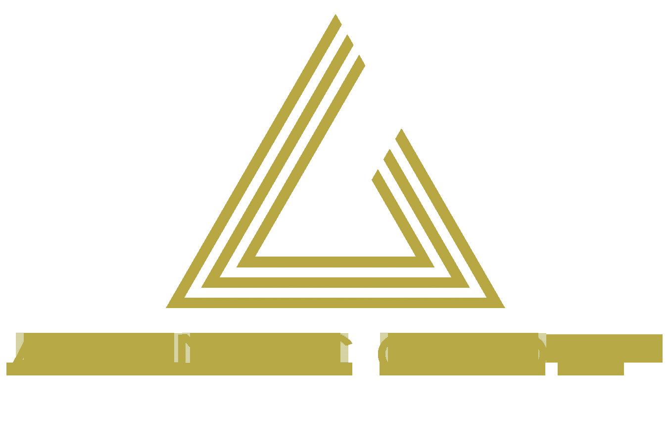 TheMerkle_Agentic Group