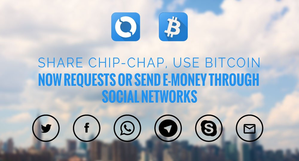 TheMerkle_Chip-Chap