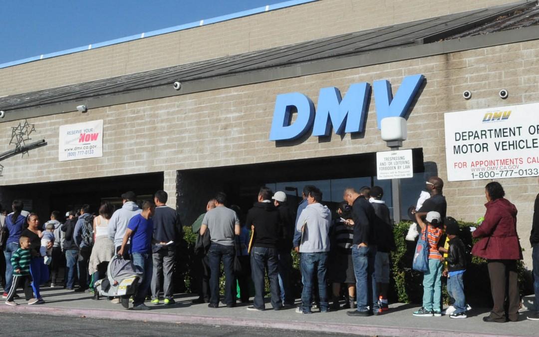 TheMerkle_DMV