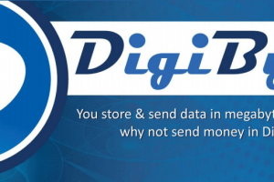 TheMerkle_Digibyte