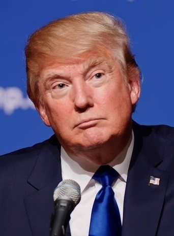 TheMerkle_Russian Hackers Donald Trump