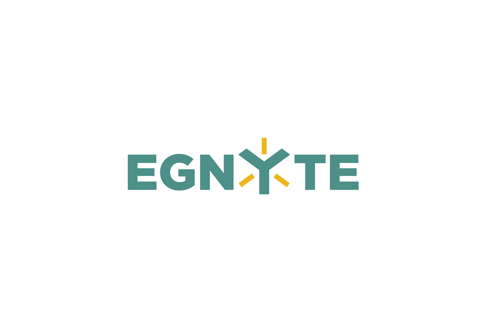 TheMerkle_Egnyte