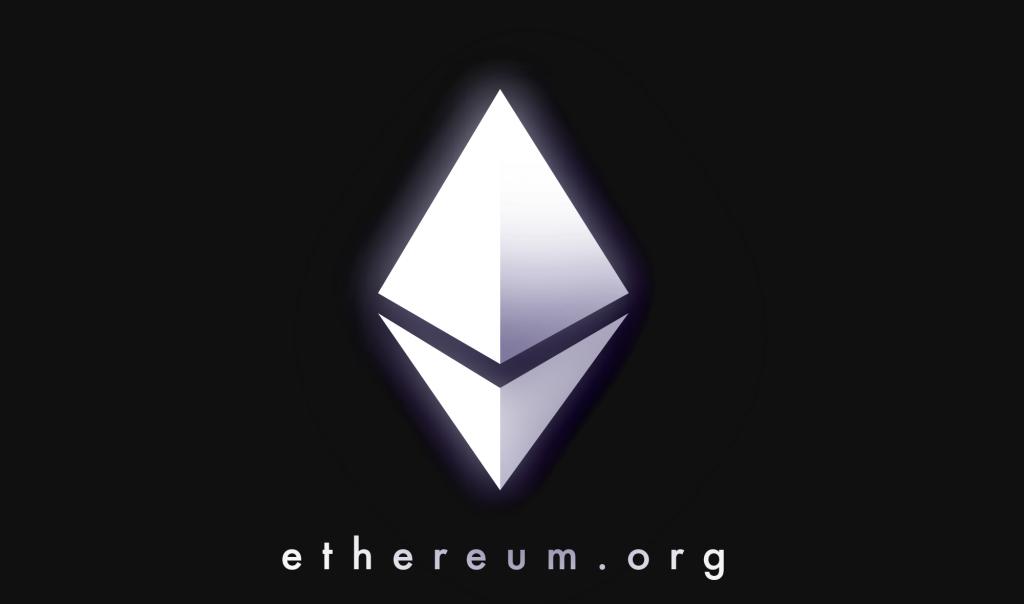 TheMerkle_Ethereum Price