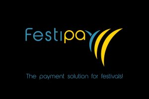 TheMerkle_Festipay