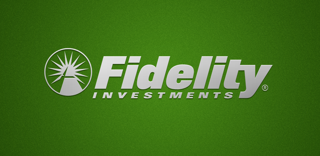 TheMerkle_Fidelity Investments