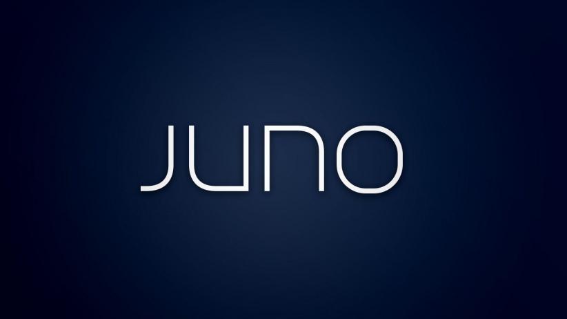 Themerkle_Juno