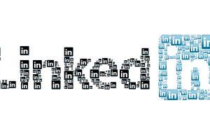 TheMerkle_LinkedIn