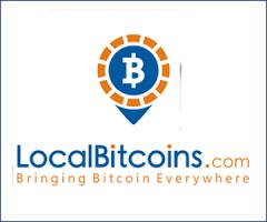 TheMerkle_Peer to peer LocalBitcoins