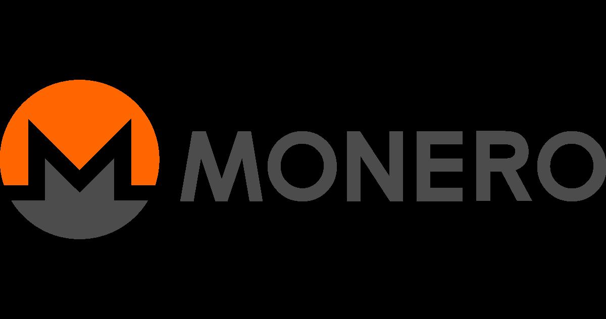 TheMerkle_Monero