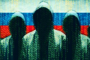 TheMerkle_Russian Hackers