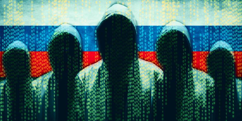 TheMerkle_Russian Hackers
